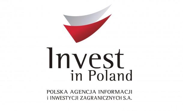 invest in Poland pion PL