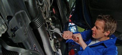 car_service