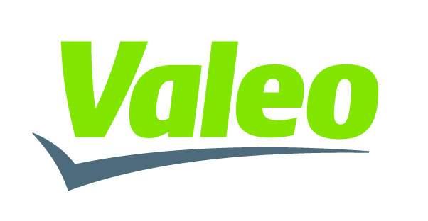 valeo_logo1