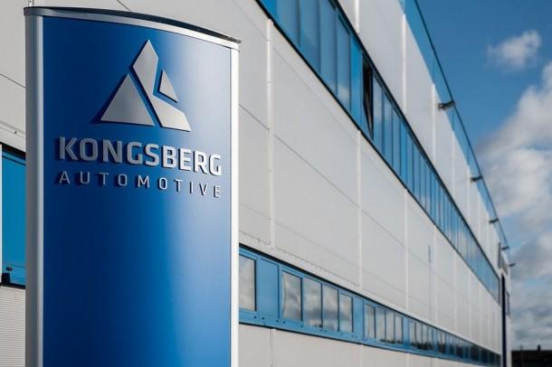 z24086211V,Kongsberg-Automotive-uruchomil-fabryke-w-Pikutkowi