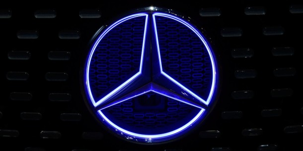 tokyo-japan---october-28-the-mercedes-benz-logo-is-seen-on-the-f015-at-the-media-preview-ahed-of-t