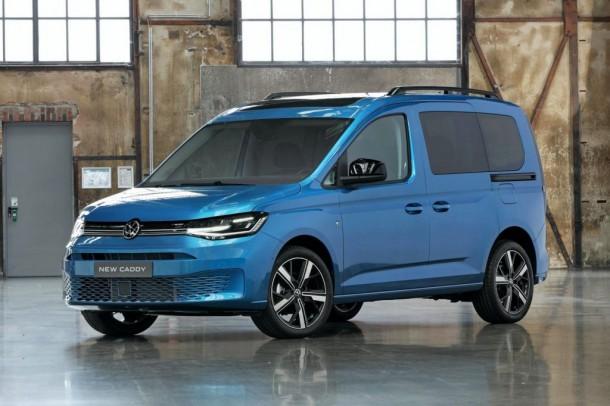 2020-vw-caddy-life-mpv-volkswagen-salon-bursiak-lodz-dostawczy-uzytkowy-dla-rodziny-1-1024x683